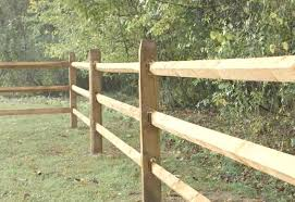 wood fence posts home depot installing mortised posts and rails project guide installing mortised posts and