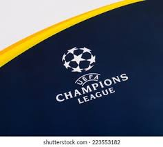 Download free uefa champions league vector logo and icons in ai, eps, cdr, svg, png formats. Uefa Champions League Logo Vector Eps Free Download