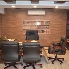 office design planner. Product Image. Read More. Office Interior Designs Design Planner N