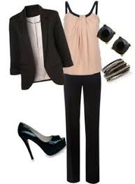 google office interview. Job Interview At Night Outfit - Google Search Office