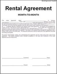 room rental agreements california rental agreement pdf magdalene project org