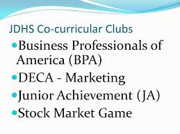 milltown road wilmington de ppt 10 why business education