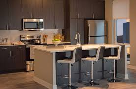 Kitchen Cabinets Pittsburgh Pa New Apartments In Robinson Township Pa The Ridge At Robinson