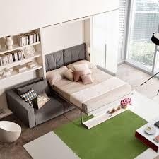 sofa wall bed