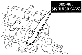 Used Mazda 3 2010 2013 expert review furthermore Mazda 3 2 3 Engine Bay Noise  Resolved    YouTube additionally Serpentine belt replacement 2003 Mazda 6 2 3L Install remove together with Bt 50 en repair manual besides Mazda 3 Engine 2 3L 2006 – 2010   A   A Auto   Truck LLC also  further  also Repair Guides   Engine Mechanical  ponents   Timing Chain 1 besides  moreover Ford   Mazda 3 0L V6 Timing Chain Replacement in addition 2004 2009 Mazda 3 expert review. on 2008 mazda 3 timing belt repment