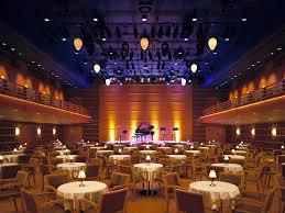 Methodical Orange County Performing Arts Center Seating