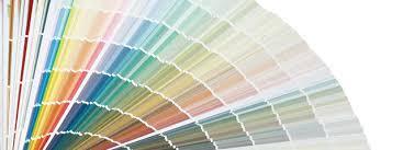 Ppg Paint Color Chart Ppg Paint Colors Paint Colors Ppg Paints Thuexefcs