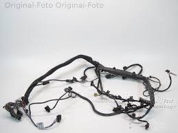 wiring harness engine electric chrysler crossfire 3 2 07 03 arnés de cableado motor electric chrysler crossfire 3 2 07 03 a1705409408
