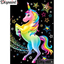 <b>Dispaint</b> Factory Store - Amazing prodcuts with exclusive discounts ...