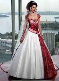 Nigerian Wedding Dresses Pictures Ideas Guide To Buying Somali Wedding Dresses