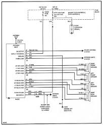 wiring diagram delco radio readingrat net delco car radio schematics at Delco Radio Wiring Harness