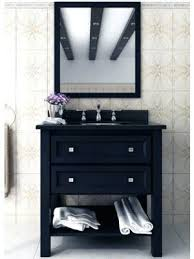 bathroom vanities closeouts. Good Bathroom Vanities Closeout And Stylish Get Them While Hot Ideas . Closeouts