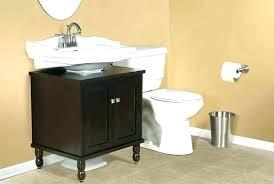 bathroom pedestal sink storage. Simple Bathroom Pedestal Sink Storage Intended Bathroom Pedestal Sink Storage H