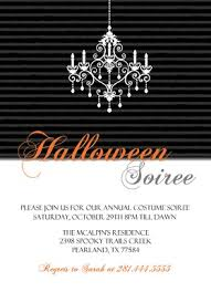 costume party invites halloween party invitation wording ideas from purpletrail