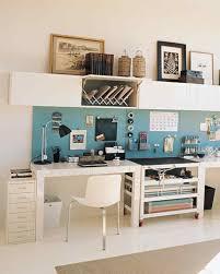 ikea office organization. Inspiring IKEA Wall Organizer Office Designs. Great Home Organizing Furniture Decoration Ikea Organization