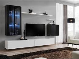 White Gloss Living Room Furniture Living Room Furniture Seattle