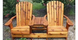 adirondack chairs. Big Boy Adirondack Chairs