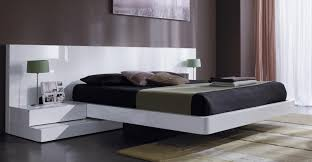 modern platform bed. Interesting Platform Throughout Modern Platform Bed E