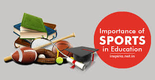 importance of sports in education inspiria knowledge campus