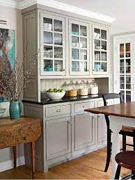 This Is The Best Way To Arrange A Small Kitchen Traditional Kitchen Design Kitchen Design Kitchen Design Small