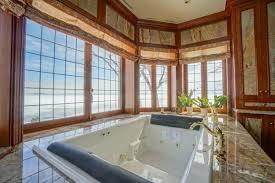 Philip Hazan Design Inc 27 Avenue Claremont Pointe Claire Canada Luxury Home For