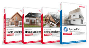 Best easy to use home design software: Comparison