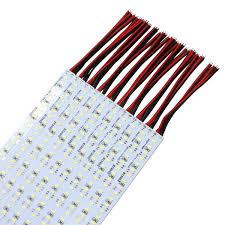Acheter La Bande Dure De Edison2011 <b>4014</b> SMD <b>5M</b> LED 72leds ...