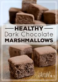 healthy dark chocolate. Contemporary Healthy With Healthy Dark Chocolate H