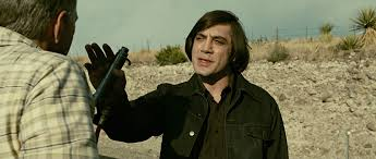 the complex morality of no country for old men movie mezzanine