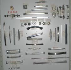Decorating discount door hardware pictures : Discount Doorulls For Kitchen Cabinets Cabinet Reddiscount ...