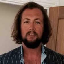 Adam Palmer - Chairman @ Boomcast - Crunchbase Person Profile