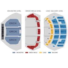 Cadillac Palace Theatre Chicago Illinois Seating Chart Phantom Of The Opera Chicago Tickets Phantom Of The Opera