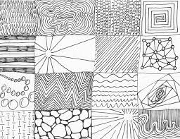 Simple drawing patterns at getdrawings free for personal use simple drawing patterns 42 simple drawing patterns