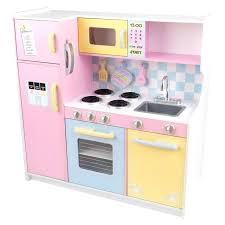 toddler play kitchen sets remarkable charming wooden kitchen best wooden kitchen ideas on play childrens wooden toddler play kitchen
