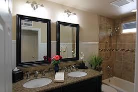 bathroom remodeling nashville. Excellent Images Of Remodeled Bathrooms Layout Mission Viejo Bathroom Regarding Attractive Remodeling Nashville E