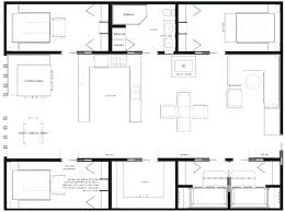architecture houses blueprints.  Houses Find Blueprints Of My House And Architecture Houses Blueprints N