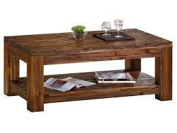 coffee table plans pdf coffee table blueprints great coffee table plans book free cedar projects