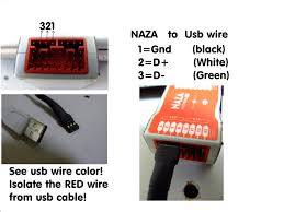 how to connect naza out v sen unit pmu or led unit to computer how to connect naza out v sen unit pmu or led unit to computer