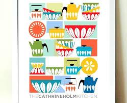 retro kitchen wall art stylish retro kitchen posters and beautiful ideas of wall art cathrineholm set retro kitchen wall art  on retro diner kitsch kitchen wall art with retro kitchen wall art kitchen wall art cool vintage vintage style
