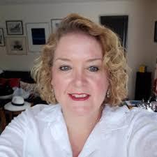 Wendy Norris (@WendyNorris1) | Twitter