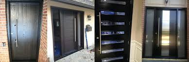 modern fiberglass entry doors. contemporary fiberglass entry doors modern front