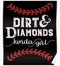 pics of softball sayings softball sayings posters redbubble