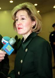 Kay Bailey Hutchison News | Photos | Quotes | Wiki - UPI.com via Relatably.com