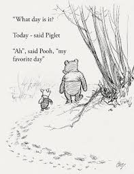 Winnie The Pooh Love Quotes 51 Wonderful 24 Best Quotes Images On Pinterest Backgrounds Bible Verses And