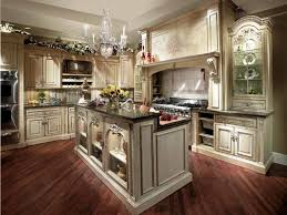 French Country Cabinet French Country Cabinets Tags Country Kitchen Cupboards Country