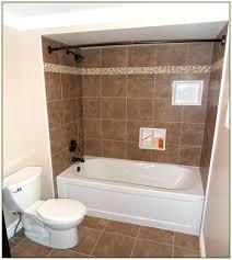 bathtub tile surround designs bathtub tile surround ceramic tile bathtub surround best home design ideas bathtub