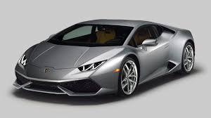 sports cars lamborghini 2014. Plain Cars The Luxury Super Sports Car Maker Automobili Lamborghini Is Going To  Uncovered The Brand New Huracan At Geneva Motorshow 2014 And Sports Cars 2014
