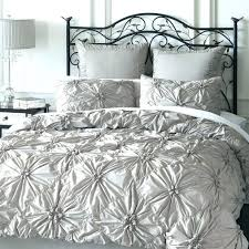 full size of dove duvet cover sham fur mink set chocolate white faux uk king panther