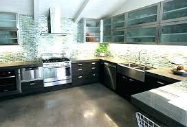 elegant design per square foot small home remodel ideas how much do are corian countertops