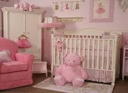 pink nursery furniture. Your-sweetie-pie-with-her-favourite-toys Pink Nursery Furniture S